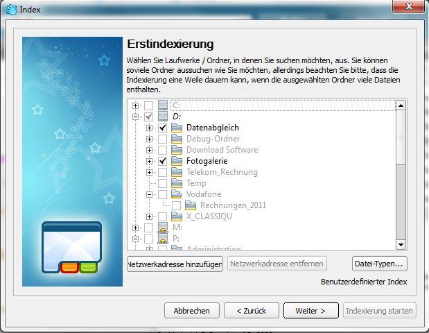 Hulbee AG – The Swiss software technology company  | Desktop